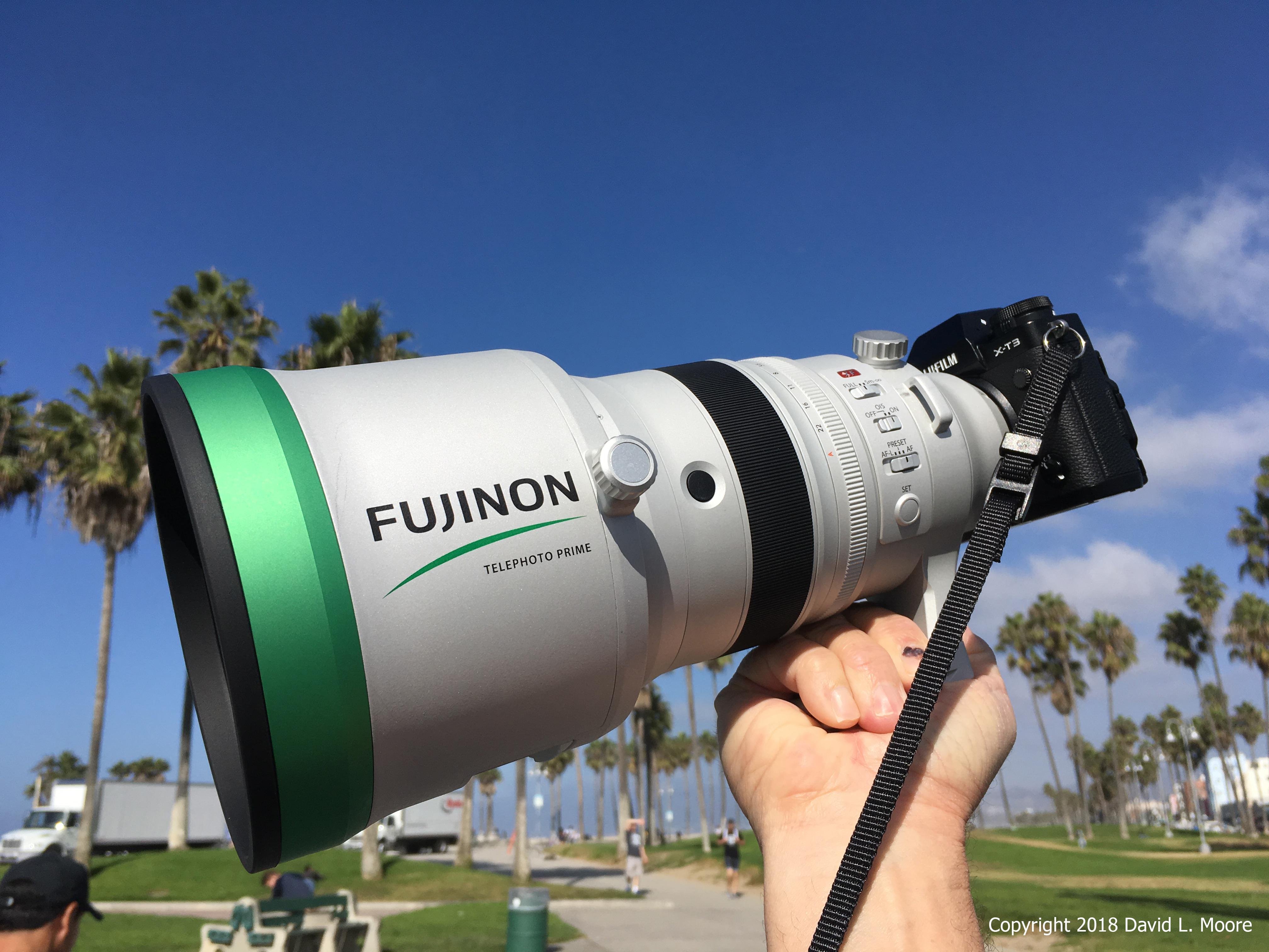 http://moore-photo.com/example/20181007_Fujifilm_Festival_Moore_01.JPG